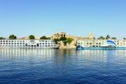 11 Tage Kairo mit Nil Kultur Erlebnis