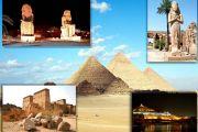 Reise Mystisches Ägypten