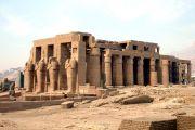 15 Tage- 14 Nächte Nilkreuzfahrt von Kairo nach Assuan