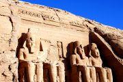 Abu Simbel und Assuan Individuell