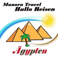 Manora Travel - Halloreisen